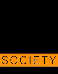 HS-logo-2016-small