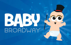 Baby Broadway family concert - Highgate @ Highgate United Reformed Church | England | United Kingdom