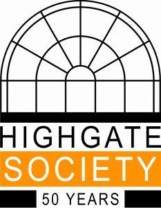 hs-logo-2016-large