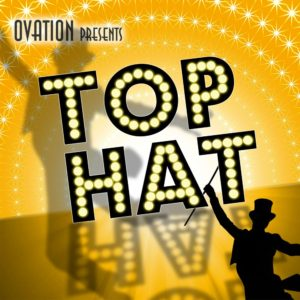 Top Hat @ Upstairs at the Gatehouse | England | United Kingdom
