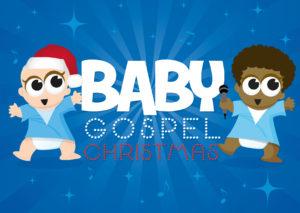 Baby Gospel family Christmas concert @ Highgate United Reformed Church | England | United Kingdom