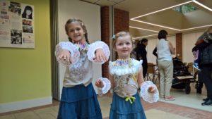 Highgate Heritage Weekend Free Children's History Activities @ Lauderdale House | England | United Kingdom