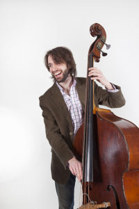 Matt Ridley Quartet @ Lauderdale House | England | United Kingdom