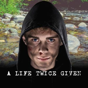 A LIFE TWICE GIVEN @ Upstairs at the Gatehouse