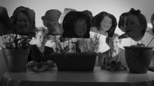 Screening/Talk: The Light of Day, Anne Bean/Alex Eisenberg (2020) @ LUX